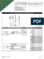 a 10.32.pdf