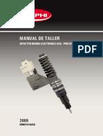 153122113-Eui-Manual
