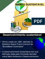 desenvolvimentosustentvel-130917163346-phpapp02