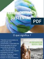 desenvolvimentosustentvelalunosmarcianesi-120611115045-phpapp02