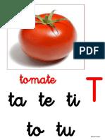 carteles-pared.pdf