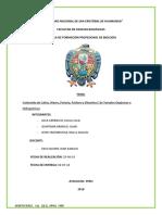 Trabajo de Fisiologia PDF Ori