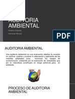 149251357-AUDITORIA-AMBIENTAL-ppt.pdf