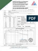 Anexo B Resultados Laboratorio I.E.I N° 218