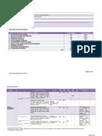 Diseño Instruccional de La Materia Información Financiera Para La Toma de Decisiones