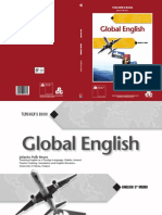 Inglés 3º medio - Teacher´s Book
