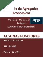 Ejercicio_de_Agregados_Economicos-1.ppsx