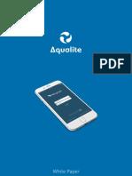 Aqualite Whitepaper.pdf