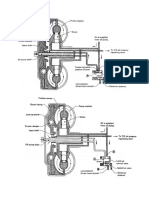 lock up mechanism.docx