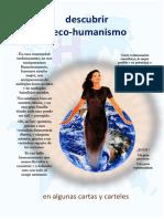 Eco Humanism o