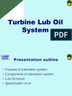 94641727-Lub-Oil-System.pdf