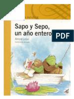 354023654-95915379-Sapo-y-Sepo-Un-ano-entero-pdf.pdf