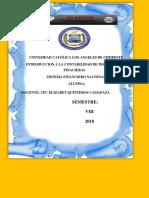 Mapa-sistema Financiero Peruano
