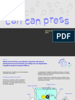 Can-Can-Guide-ES-2018-NP.pdf