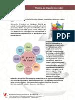 Modelo_de_Negocio_Innovador.pdf