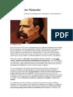 El irreverente Nietzsche.docx
