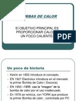 BombasDeCalorPresentacionFinal 2