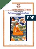 06_Gampopa - Patrul R - Portuguese 75.pdf