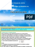314607749-5-Clase-Precipitacion-2-pptx.pptx