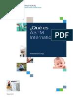Normas ATSM introduccion.pdf