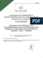 Glosario de Terminos y Definiciones (Actualizado Nov 2015).pdf