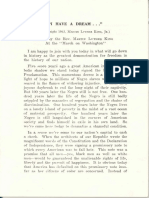 dream speech by Martin Luther King Jnr.pdf