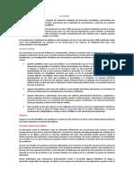 EL AUTISMO.docx