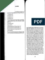 113179855-Journal-of-Vaisnava-Studies-Vol-12-No-1-Fall-2003.pdf