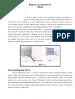 Estatica PDF