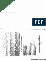 Duelos funcionales y patológicos - Selma_20180410103331374
