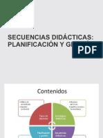 DIAGNÓSTICO GENERAL.docx