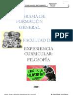 ACTITUD_FILOSOFICA.pdf