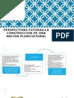PERSPECTIVAS FUTURAS-1.pptx
