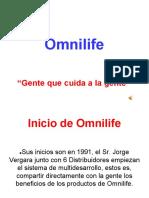 Omnilife presentacion.ppt