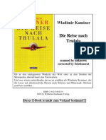 Kaminer_Die Reise Nach Trulala