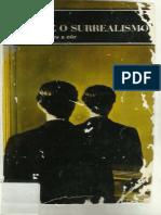 O Dada e o Surrealismo