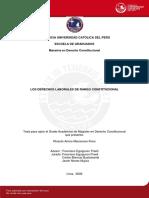 MARCENARO_FRERS_RICARDO_ARTURO_DERECHOS_LABORALES.pdf