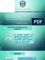 Procesal Administrativo.pptx