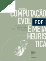 Manual Computação Evolutiva
