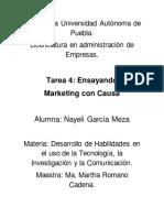 ensayonay-160420033404 (1)