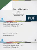 Plantilla_Sustentación_Fase4A