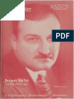 americancinematographer11-1930-06