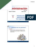 Roles_interpersonales_Representante_Lide.pdf