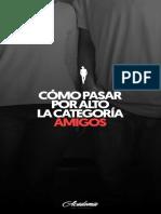 Bonus-1-Categoria-Amigos.pdf