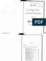 Dualidade-Básica-da-Economia-Brasileira.pdf