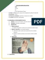 factores asociados a la demanda insatisfecha