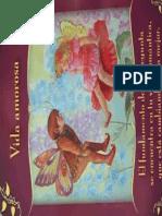 Oraculo Mensajes Mágicos de las Hadas.pdf