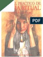 - - - - MANUAL-PRACTICO-DE-MAGIA-RITUAL-autoiniciacion-1.pdf