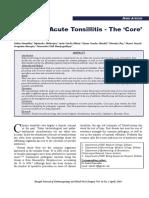 117-451-1-PB.pdf