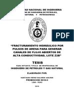FH_PULSOS DE ARENA.pdf